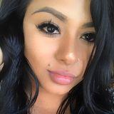 Nessie from Pasadena | Woman | 32 years old | Taurus