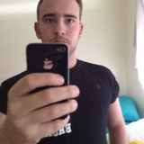 Jhoward from Chatswood | Man | 31 years old | Taurus