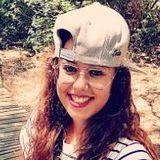 Lidia from Palma | Woman | 27 years old | Aquarius