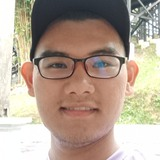 Pete from Petaling Jaya | Man | 24 years old | Pisces