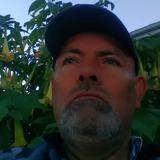 Torito from Norwalk   Man   60 years old   Scorpio