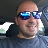Gonzalo from Sagunto | Man | 38 years old | Sagittarius