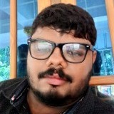 Sajil from Mannarakkat | Man | 27 years old | Cancer
