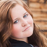 Nicole from Billings | Woman | 23 years old | Virgo