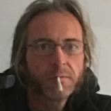 Paddy from Hull | Man | 47 years old | Scorpio