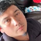Isaias54K from Sanford | Man | 27 years old | Taurus