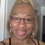 Diamond from Greenwood | Woman | 53 years old | Taurus