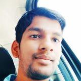 Ajeet from Datia | Man | 28 years old | Capricorn