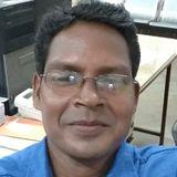 Pankaj from Chaibasa | Man | 33 years old | Sagittarius