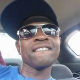 Pman from Greenwood | Man | 50 years old | Aquarius