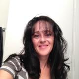 Shay from Tarpon Springs | Woman | 44 years old | Virgo