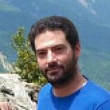 Albert from l'Hospitalet de Llobregat | Man | 39 years old | Leo
