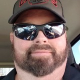 Graggster from Monroe | Man | 53 years old | Virgo