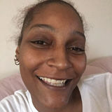 Tj from Harvey | Woman | 42 years old | Gemini