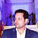 Rahul from Gurgaon | Man | 34 years old | Gemini