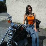 Alana from Springfield | Woman | 48 years old | Sagittarius