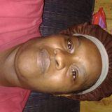 Tori from Tallulah | Woman | 35 years old | Gemini