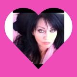 Carmen Karmen from London | Woman | 48 years old | Gemini