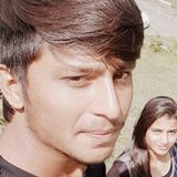 Yash from Botad | Man | 23 years old | Pisces