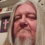 Dalton from Grandview | Man | 62 years old | Capricorn