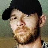 Edrhart from Ashland | Man | 34 years old | Gemini
