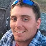 Leighbenjam8K from Kentville | Man | 28 years old | Taurus