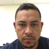 Carlos from Arizona City | Man | 40 years old | Cancer
