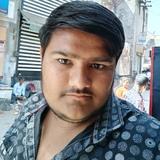 Raj from Dhrol   Man   23 years old   Sagittarius