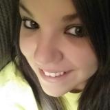 Julie from Denham Springs | Woman | 31 years old | Gemini