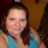 Tiffie from Aberdeen | Woman | 38 years old | Sagittarius