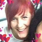 Chelle from Newcastle upon Tyne | Woman | 47 years old | Capricorn