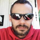 Benedaburn from Cedar Rapids | Man | 45 years old | Taurus