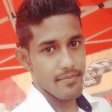 Shubhdeep from Kanpur | Man | 30 years old | Pisces
