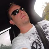 Nrwdriver from Dormagen | Man | 39 years old | Libra