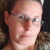 Ashlee from Westland   Woman   27 years old   Virgo