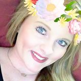 Caitlin from Amite | Woman | 22 years old | Virgo