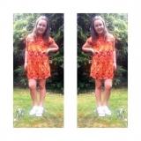 Mikayla from Hamilton | Woman | 26 years old | Scorpio