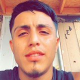 Tuli from Lewisville   Man   22 years old   Scorpio