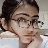 Rajat from Shimla | Woman | 26 years old | Scorpio