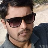 Bhanu from Shravanabelagola | Man | 32 years old | Leo