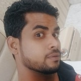 Dhanjeet from Darbhanga | Man | 24 years old | Pisces