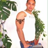 Ali from Wurzburg | Man | 32 years old | Taurus