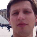 Zhuuk from Whittington | Man | 28 years old | Capricorn