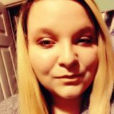 Keikei from Corydon   Woman   19 years old   Cancer
