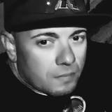 Modz from Pueblo | Man | 35 years old | Sagittarius