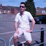 Alex from Skellingthorpe | Man | 38 years old | Pisces