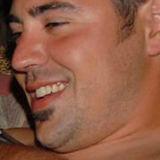Sparkymarky from Kidderminster | Man | 45 years old | Aquarius