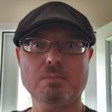Joe from Saint Louis | Man | 43 years old | Aquarius