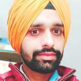 Jass from Rampura | Man | 26 years old | Gemini