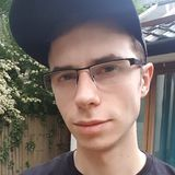 Andrew from Plymouth   Man   25 years old   Virgo